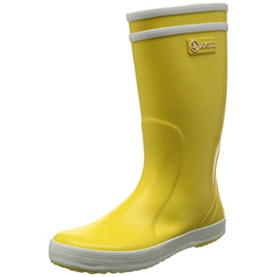 Aigle Youth Lolly Pop 84553 Rubber Boots