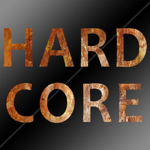Hardcore Music Radio Stations - Hardcore Electronics Shopping Results