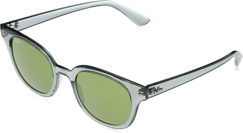 Ray-Ban RB4324 - Gafas de sol