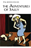 Adventures of Sally (Collector's Wodehouse)