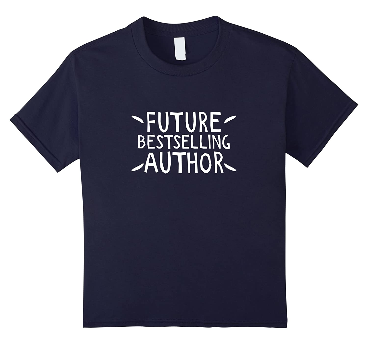 Womens Writer Future Selling Author-Tovacu