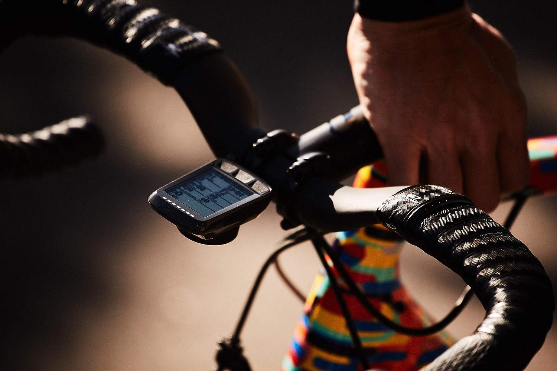 Wahoo ELEMNT Bolt - Test & Avis - Mon GPS Avis.fr