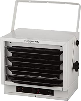 ProFusion EH-4604 Garage Heater