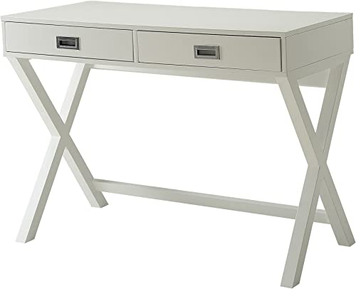 Convenience Concepts Designs2Go Landon Desk