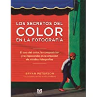Secretos del color en la fotografía,Los