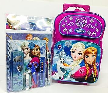 25a2c1aef29 Disney Let It Go Frozen 16