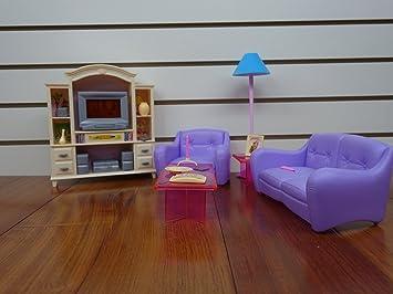Criminal Case 4 Living Room Bonus All Items You