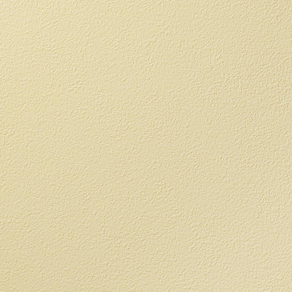 ルノン 壁紙21m キッズ 無地 イエロー はっ水表面強化 RH-9609 B01HU2JC5O 21m|イエロー