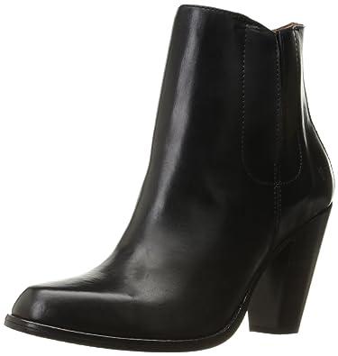 Women's Jenny Jet Chelsea Boot