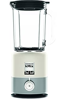 Kenwood BLX50 Blender - Black: Amazon.co.uk: Kitchen & Home