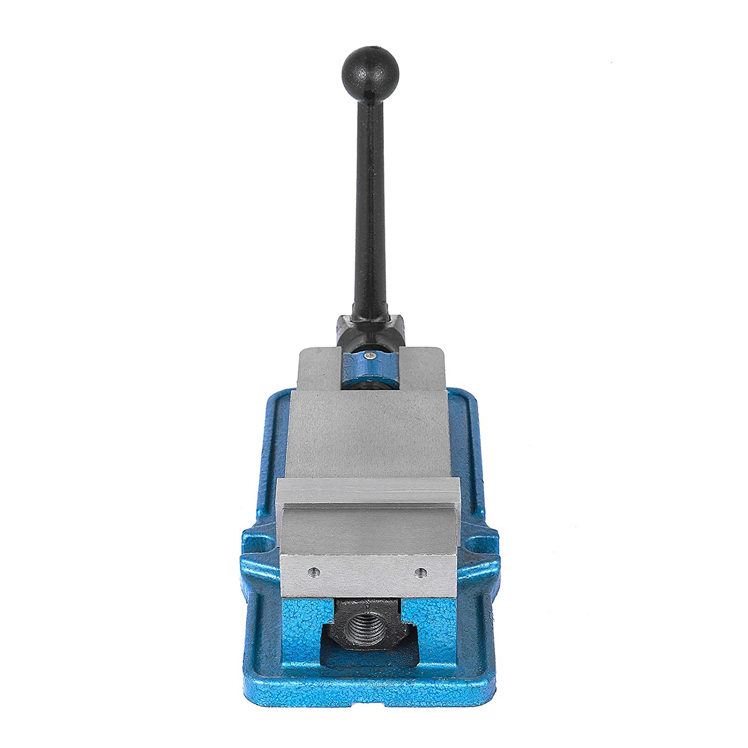 Orangea Bench Clamp Vise High Precision Clamping Vise 5 Inch