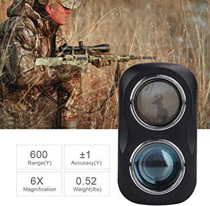 WOSPORTS  product image 4