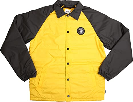 becc20732d Image Unavailable. Image not available for. Color  Vans Men s X The North  Face Torrey MTE Jacket ...