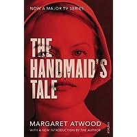 The Handmaid's Tale (Vintage Classics)