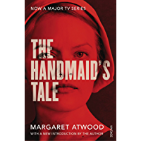 The Handmaid's Tale (The Handmaid's Tale Book 1)