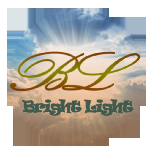 Bright Light - Search Wallpaper HD ()