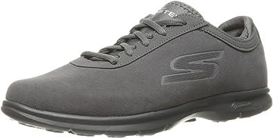 Go Step-Inception Walking Shoe