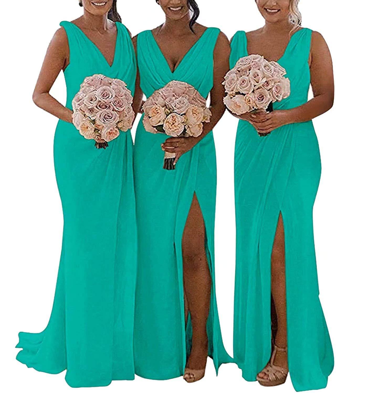 Tiffany Blue Beach Bridesmaid Dresses 51 Off Pbpgi Org,Wedding Pakistani Bridal Dress Design