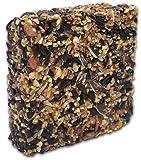 Pecking Order Mealworm & Sunflower Cake, 7 oz
