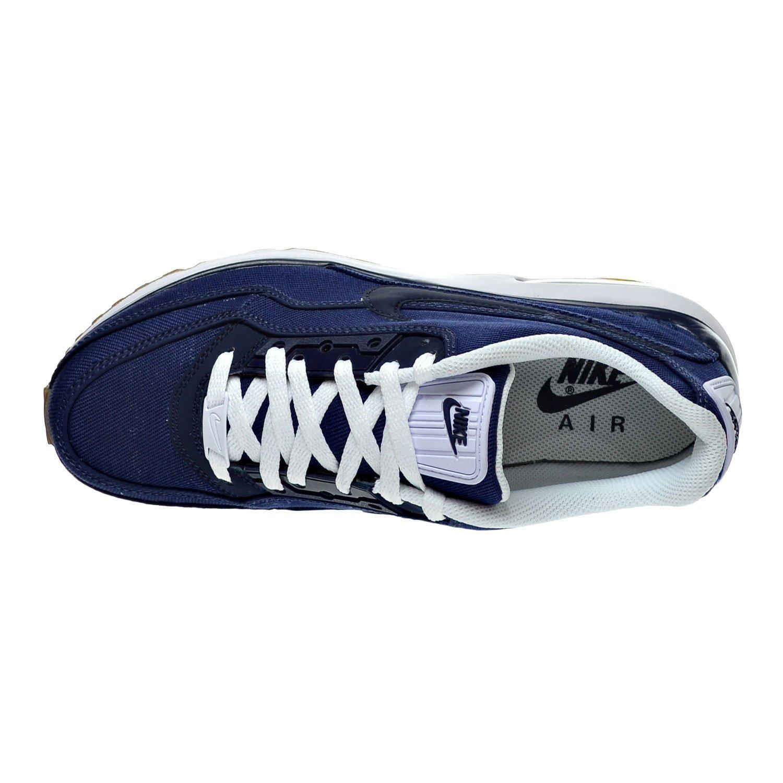 Nike Air Max Ltd 3 Blu Navy iIFMetW6gL