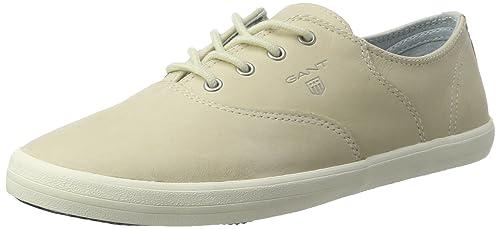 GANT Damen New Haven Sneaker