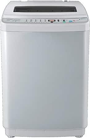Haier Washing Machines - HWM100-9188: Buy Online at Best ...
