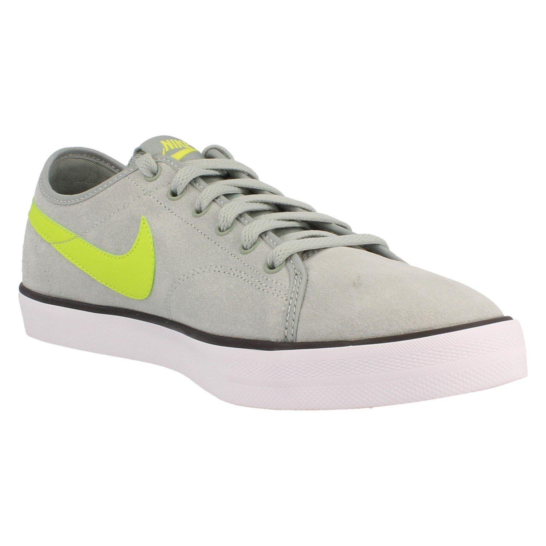 Nike Primo Court Leather Leder Sneaker Men Herren