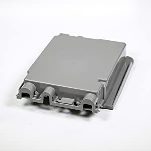 Frigidaire 5304502778 Refrigerator Electronic Control Board Original Equipment (OEM) Part