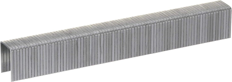 Arrow Fastener 509 Genuine T50 9//16-Inch Staples 1,250-Pack