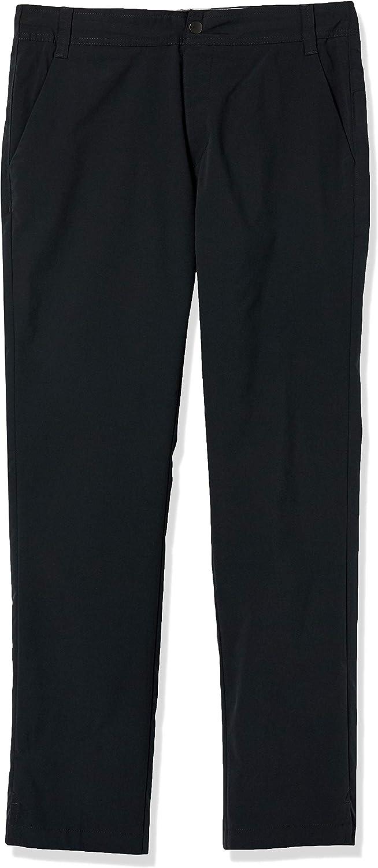 Essentials Herren Pants Straight-fit Hybrid Tech Pant