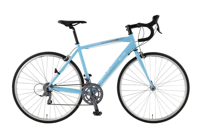 Artcyclestudio(アートサイクルスタジオ) ロードバイク a900 B01BU4Y01Eライトブルー 465mm