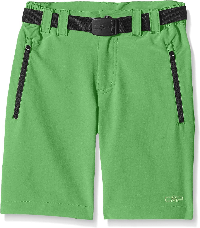 CMP ragazza bermuda//Trekking Pantaloncini 3t51145