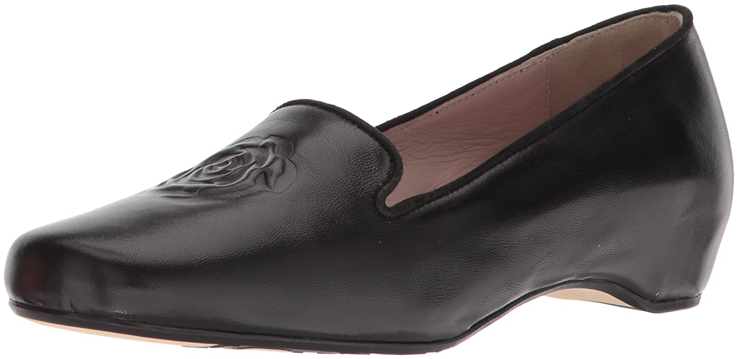 Taryn Rose Women's Belissa Loafer Flat TC0129