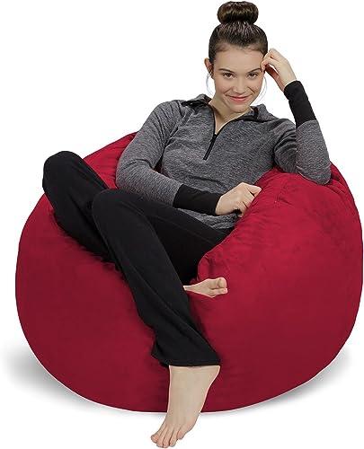 Best bean bag chair: Sofa Sack Bean Bag Chair