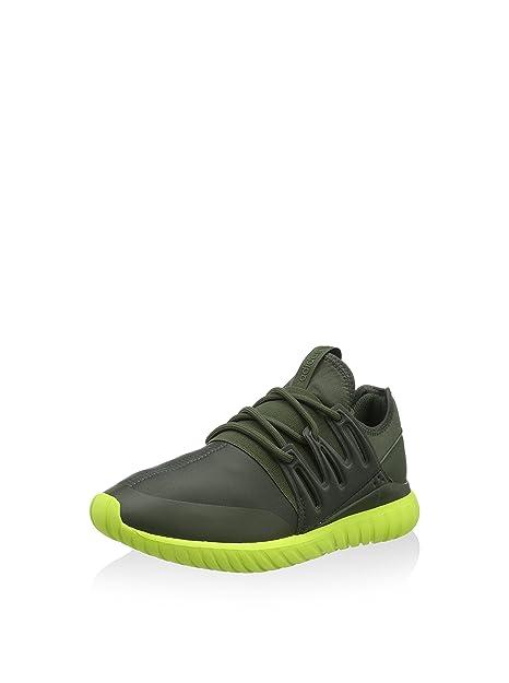 new products fc169 0a348 adidas Tubular Radial, Zapatillas para Hombre  Amazon.es  Zapatos y  complementos