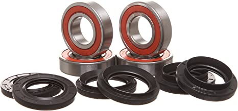 Yamaha Rhino rear wheel bearings kit 450 660 700 2004 2005 2006 2007-2013