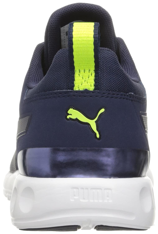 Puma Zapatos Deportivos Para Hombre Amazon nIznWgsbW7