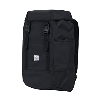 91c2014607d Image Unavailable. Image not available for. Color  Herschel Iona Backpack  ...