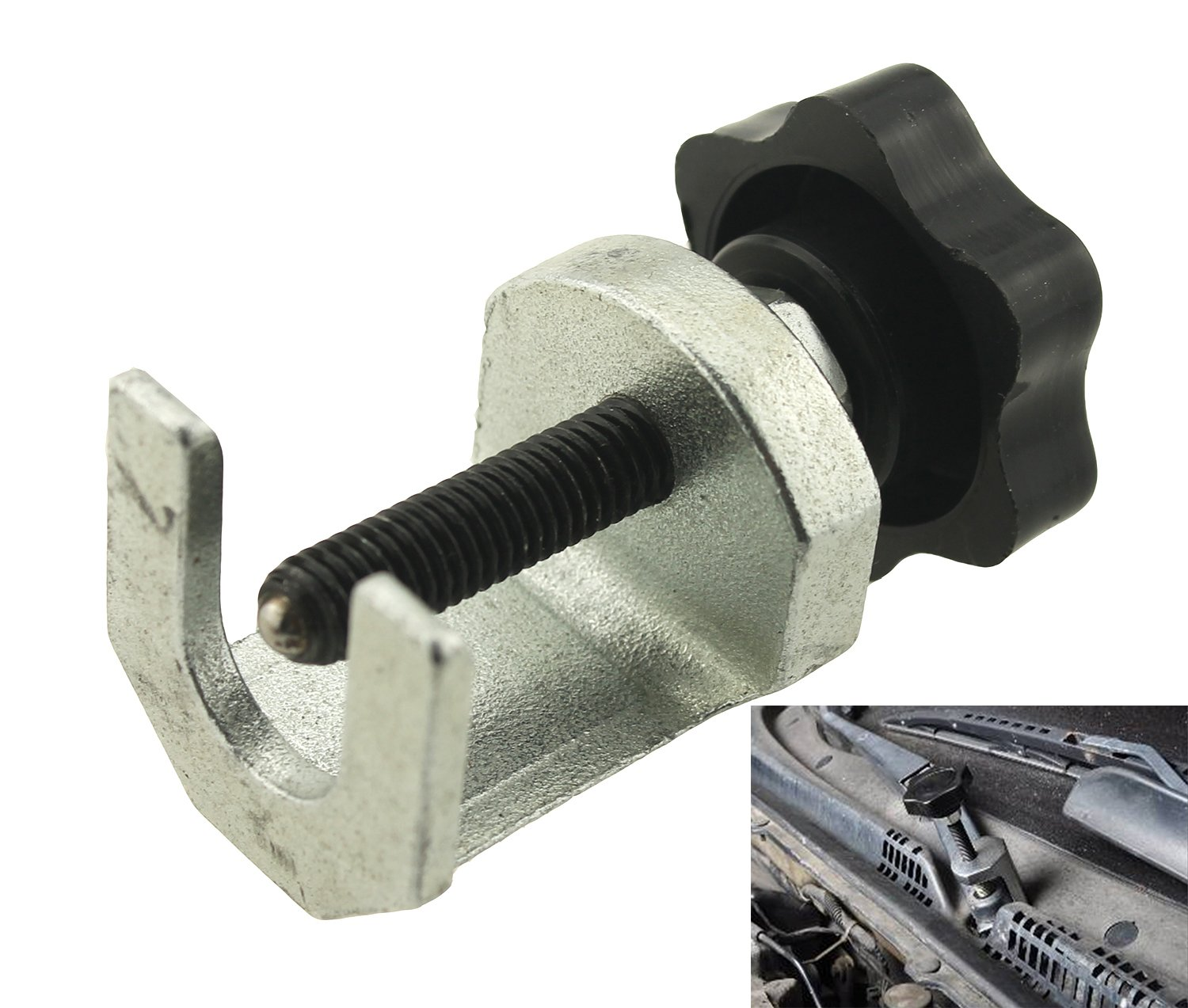 iztor Windshield Wiper Arm Puller Removal Tool