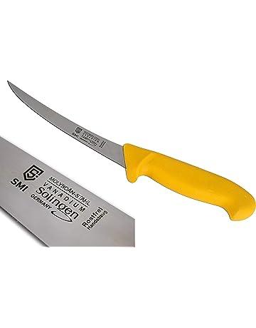 Cuchillos de deshuesar | Amazon.es