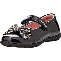 Pablosky 340929, Zapatos Planos Mary Jane Niñas