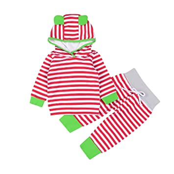 2 Lunga Outfits Manica Autunno Girls Cappotto Felpe Baby Pezzi Top qHXExO5wF