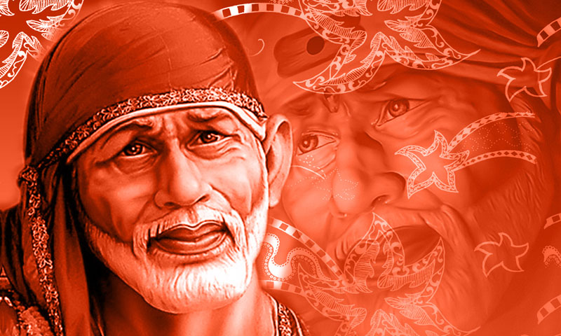 Amazoncom Sai Baba Wallpapers And Radio Appstore For Android