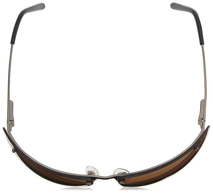 Amazon.com: Uvex S4112 Gafas de seguridad de pizarrón, mate ...