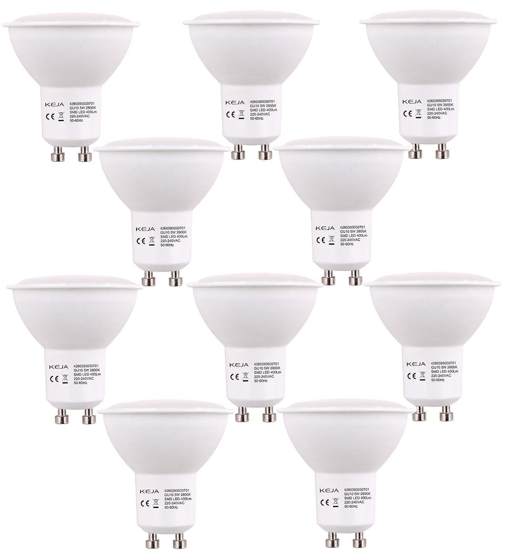 710ncC1gV2L._SL1500_ Elegantes Die Besten Led Lampen Dekorationen