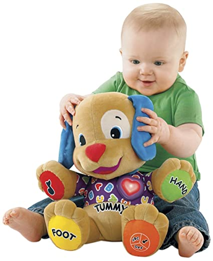 Happy Monkey Baby O 6 A Cartoon Rattle Plush Puzzle Toys Cute Security Baby Love Terrific Value Toys & Hobbies