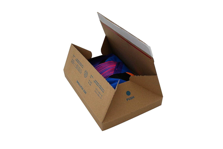 Baoblaze Testina Di Stampa Per Stampante Officejet 6000 6500 6500A 7000 7500A