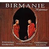 Birmanie : Myanmar