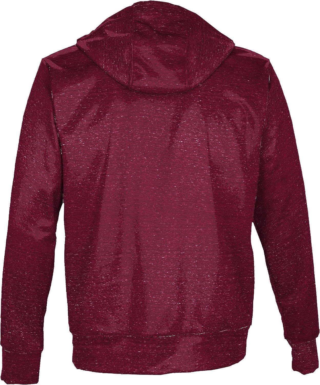 ProSphere New Mexico State University Boys Hoodie Sweatshirt Heather