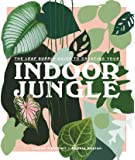 The Leaf Supply Guide to Creating Your Indoor Jungle